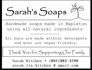 SarahSoapsAd2020