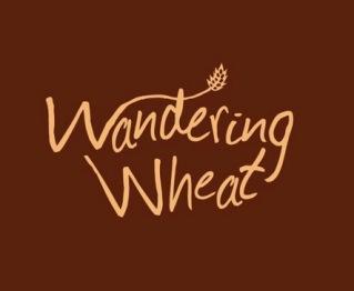 Wandering Wheat